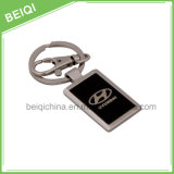 주문 금속 열쇠 고리 및 관례 금속 Keychain