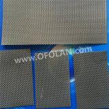 다이아몬드 Micro 2mm*3.0mm 건전지 전극 (주식에 있는 Gr1)를 위한 티타늄에 의하여 확장된 필터 메시를 &#160 구멍을 파십시오; 공장 직매 10cm*20cm