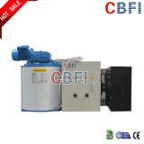 Machine de glace d'éclaille de Chine à Lagos