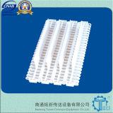 Perforated пояс плоской верхней части 900 пластичный модульный (PFT900)