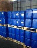 Quente! ! ! Ácido Formic de qualidade superior da fonte da fábrica, No. 64-18-6 do CAS com preço razoável