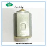 Motor da C.C.F390-02 para os aparelhos electrodomésticos 8000prm 3-24V