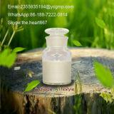 Alta calidad y buen efecto de diclofenaco sódico CAS 15307-79-6