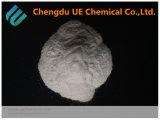 Natriumtripolyphosphat (STPP 94%) für reinigendes Puder und Wasser Softerner (meistens für den Dampfkessel); Keramische Industrie