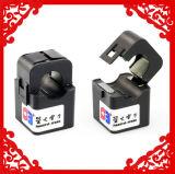 Transformateurs de courant Xh-Sct de faisceau fendu de la CE d'UL