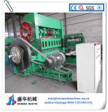 Máquina de malha de chapa expandida (especificação: SH25-6.3)
