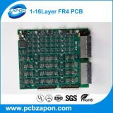 Professional PCB Board Fabricant, Multilayers / Thick Copper