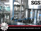 Automatische heiße Fruchtsaft-Füllmaschine