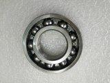 Roulement à billes de rangée de pouce de cannelure profonde simple de taille (R24-2RS)