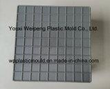Türen und Windows-Ziegelstein-Plastikform für Hochbau (MCZ-1)