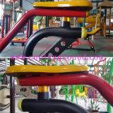 Équipement de conditionnement physique pour Fitness en plein air comme en plein air Vélo sur Stock (HD-12501)