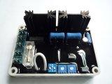 Kutai AVR EA04C, Abwechslung für Basler Vr63-4c Regler