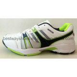 Chaussures confortables d'hommes d'espadrille de chaussures de sports de chaussures de course de chaussures