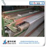 Máquina del acoplamiento del paño de la red de la fibra de vidrio (anchura: 2300m m)