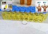 Hormone stéroïde d'approvisionnement 250mg/ml de Deca de liquide injectable stéroïde Durabolin de gain anabolique de muscle