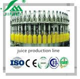 Bevanda della spremuta di limone che elabora progetto