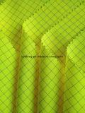 Antistatisches Gewebe Oxford-PVC/PU vom Youtong Gewebe