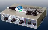 Máquina de capa electrostática automática del polvo de Xt-201A