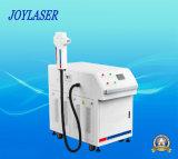 Machine de dérouillage/nettoyage de laser de bonne performance