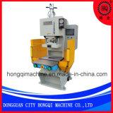 Máquina de troquelado para los productos electrónicos