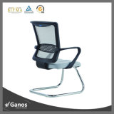 Cadeira ergonómica nova da reunião do escritório da sustentação lombar de Arrivel do teste de BIFMA