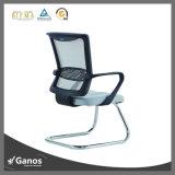 BIFMAテスト新しいArrivelの人間工学的のランバーサポートのオフィスの会合の椅子