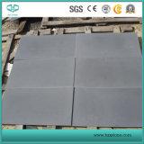 Basalto scuro, basalto grigio, basalto della Cina, mattonelle del basalto, basalto nero