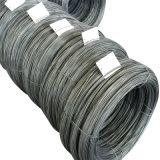 Fil d'acier à faible teneur en carbone SAE1008 de Chq d'approvisionnement pour faire le rivet d'abat-jour