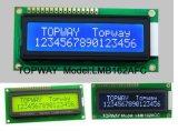 Módulo do LCD (série de LMB081N)