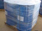 Prix de l'usine LABSA 96% d'OIN/acide sulfonique benzène alkylique linéaire