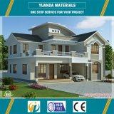 Edificio casero para la venta