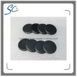 ТеплостойкfNs бирка прачечного отверстий пунша Washable RFID