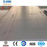 De beste Plaat van het Structurele Staal van de Koolstof Nitronic50