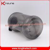nuevo jarro de agua del diseño 2.2L con la maneta (KL-8031)