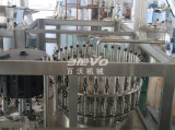 Mineralwasser-Produktionszweig-/Flaschen-Wasser-Füllmaschine beenden