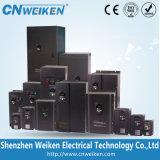 440V 0.75kw-400kw Dreiphasenfrequenz-Inverter mit integrierter Baugruppe