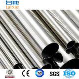 316ti Fabrikant de van uitstekende kwaliteit van China van de Buis van het Roestvrij staal