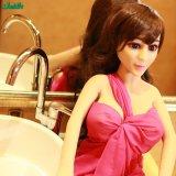 Silikon-Liebes-Geschlechts-Puppen China-Jarliet beste für Männer für Verkäufe