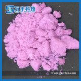 Chloride van het Neodymium van de Verkoop van de hoge Zuiverheid het Hete