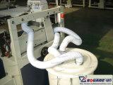 Doppia macchina di borsatura del materasso di Overlock (JUKI)