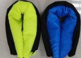 Im Freien Laybag faules aufblasbares Nichtstuer-Sofa-Bett/Schlafsack/aufblasbares Luft-Schlafen (N203)