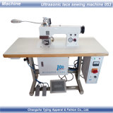 Machine gravante en relief de configuration ultrasonique