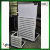 (IEC60065) Esquina eléctrica de la prueba usada en temperatura ambiente de la aplicación