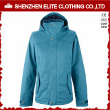 Gore-Tex Winter Garments Windbreaker Ski Jacket Women (ELTSNBJI-41)