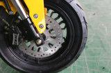 2017 Hot Selling Type Sport Motocicleta para Honda