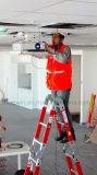 Het Plafond van de projector zet de Projector van de Lift van de Projector opzet op