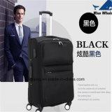 Gepäck-Laufkatze-Gepäck des Polyester-600d/1200d weiches/Gepäck-Beutel