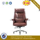 Présidence de luxe de bureau d'unité centrale de meubles de bureau d'école (NS-6C060A)