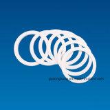 Guarnizione 100% del Teflon dei prodotti di sigillamento della guarnizione di PTFE