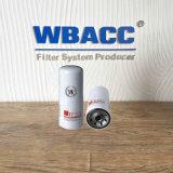 Combustible del motor S6d140-1 SA12V140 Hacer girar-en el filtro de combustible FF202